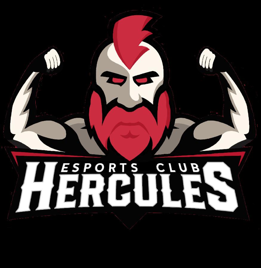 Hercules Esports